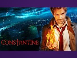 DVonTV Constantine
