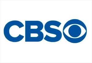 DVonTV - CBS