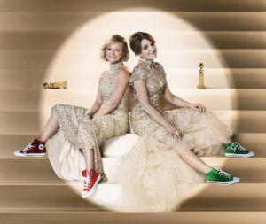 DVonTV - Golden Globes