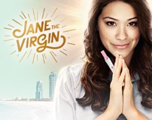 DVonTV -- jane-the-virgin-poste1