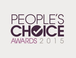 DVonTV - Peoples Choice Awards