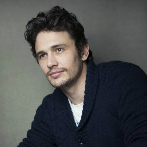 DVonTV -- James Franco