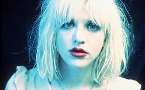 DVon TV - Courtney Love