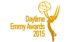 daytime-emmys-nominees