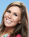 bigbrother17_136x170_audrymiddleton