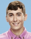 bigbrother17_136x170_jasonroy