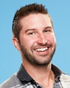 bigbrother17_136x170_jeffweldon