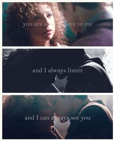 doctor who - always see you