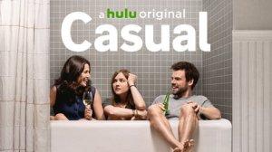 DVonTV - Casual