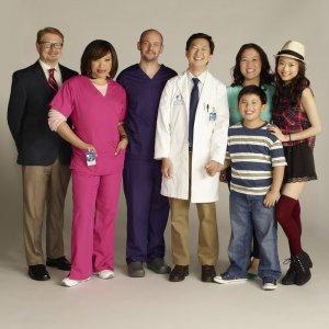 DVonTV - Dr Ken