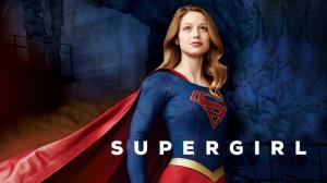 DVonTV - Supergirl