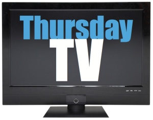 dvontv thursday tv
