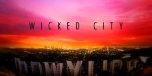 DVonTV - Wicked City
